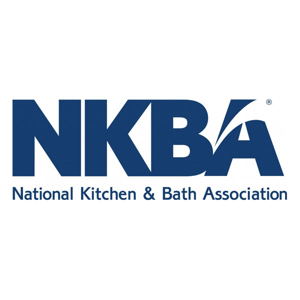 2018 NKBA Design Awards