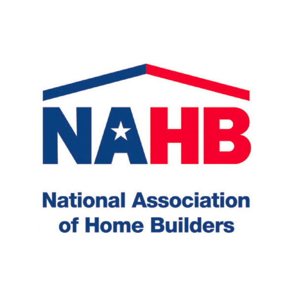 Aging-in-Place Specialists Honored with 2018 Homes for Life Awards, Recognizing Remodeling Excellence